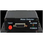 Детектор воды и сенсорная лента WD