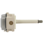 Беспроводные датчики влажности и температуры WHP
