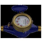 Счетчик воды Multi-Jet WM2