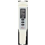Водостойкий пробник для тестирования pH Серия WPH2
