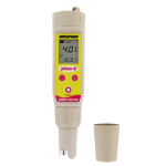 Водостойкий тестер pH карманного размера серии WPH