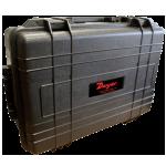 Универсальный портативный прибор для измерений серии UHH